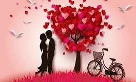 14 Şubat Sevgililer Günü Sohbeti
